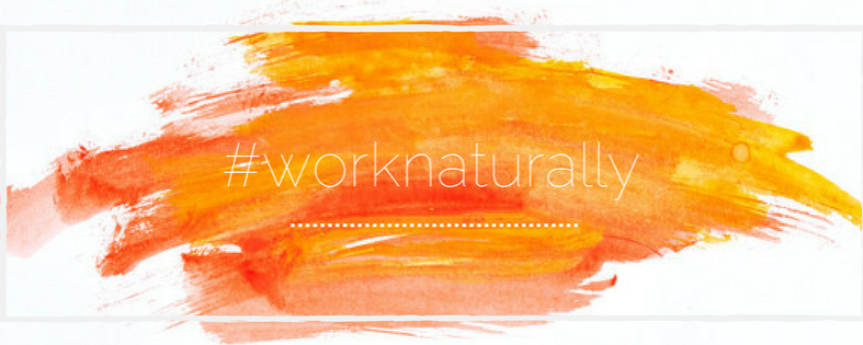 Work Naturally