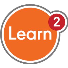 Learn2 Members
